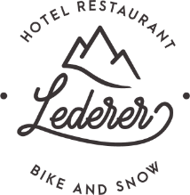 Bike & Snow Lederer